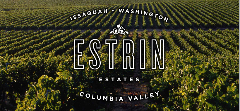 Estrin Estates
